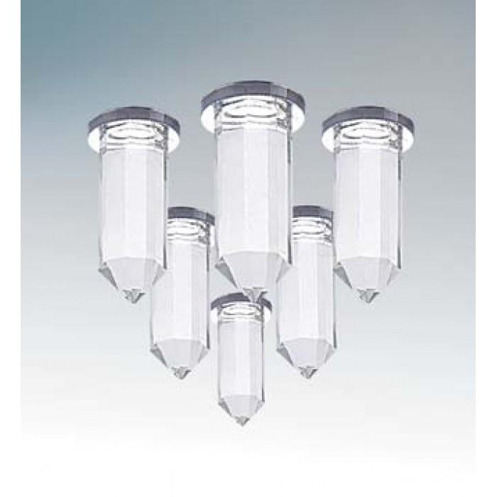 Потолочные светильники купить в Перми - AQUALINE-M