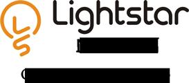 Интернет-магазин продукции фабрики Lightstar | Москва